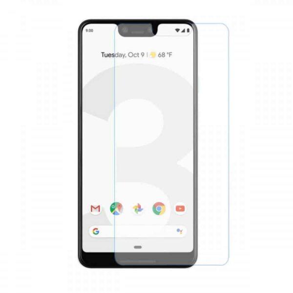 Google Pixel 3 XL Tempered Glass 1