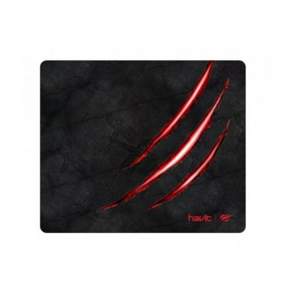 Havit HV-MP838 Gaming Mouse Pad 1