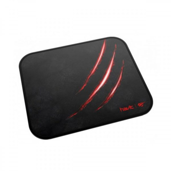 Havit HV-MP838 Gaming Mouse Pad 2
