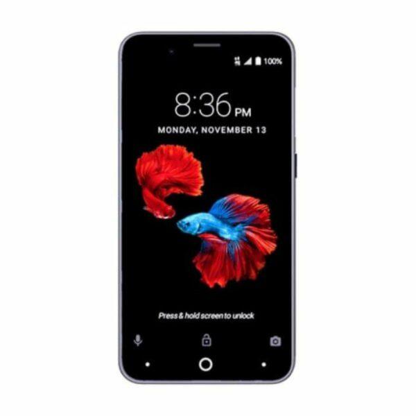 ZTE AVID 4 Phone 16GB 1