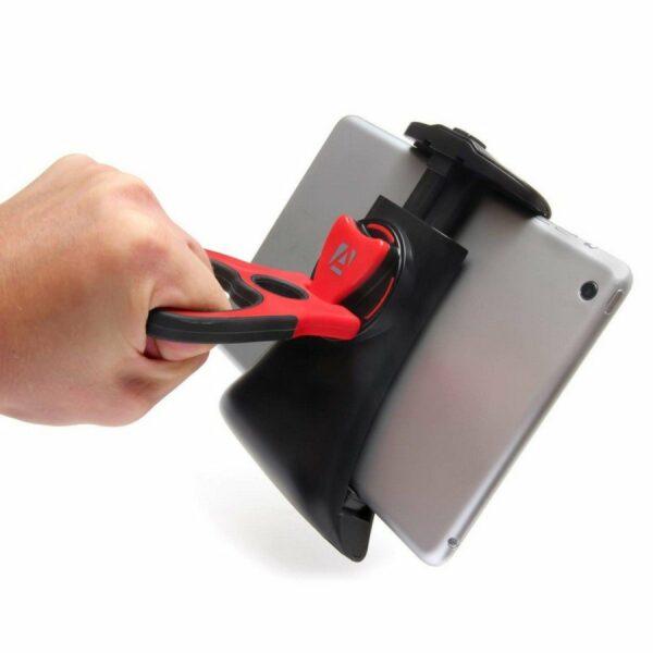 ADURO U-Grip Easy-Grip Rotating Stand 2