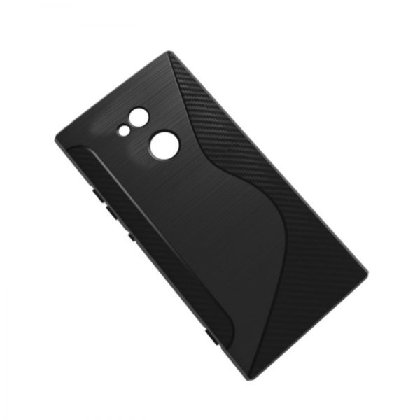 Sony Xperia XA2 Ultra Slim Case 1