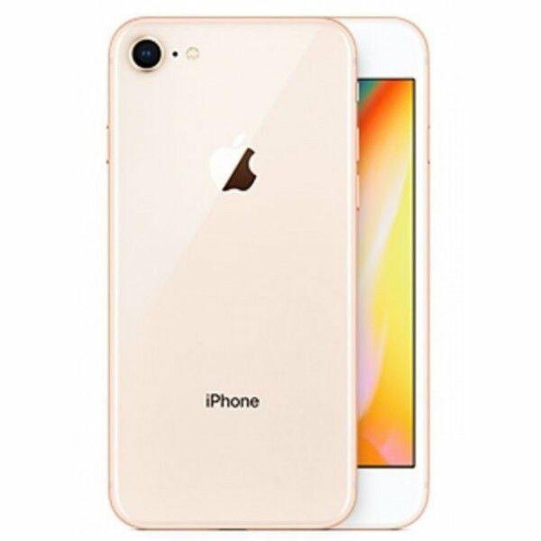 iPhone 8 Phone 64GB 1