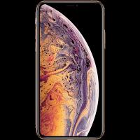 Cell Phone Repairs 1