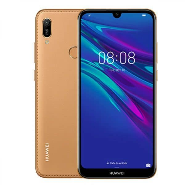 Huawei Y6 2019 Phone Dual Sim 32GB 1