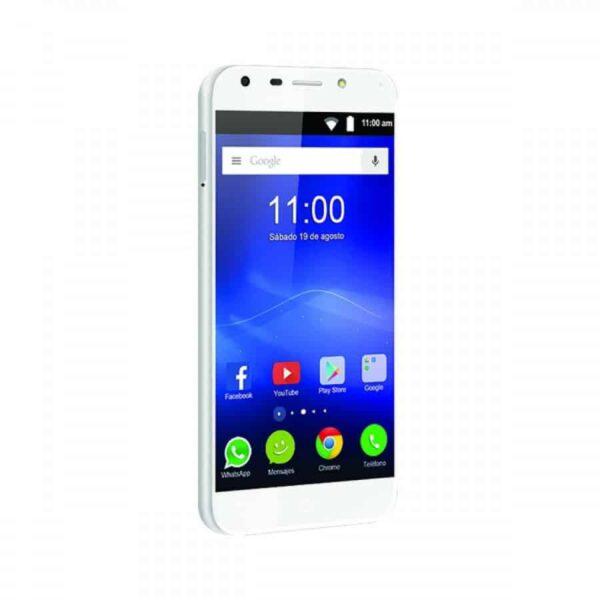 ZTE Blade A6 Phone 16GB 1