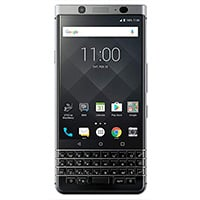 Blackberry Repair 2