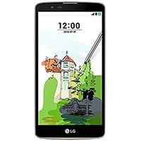 LG Repair 21
