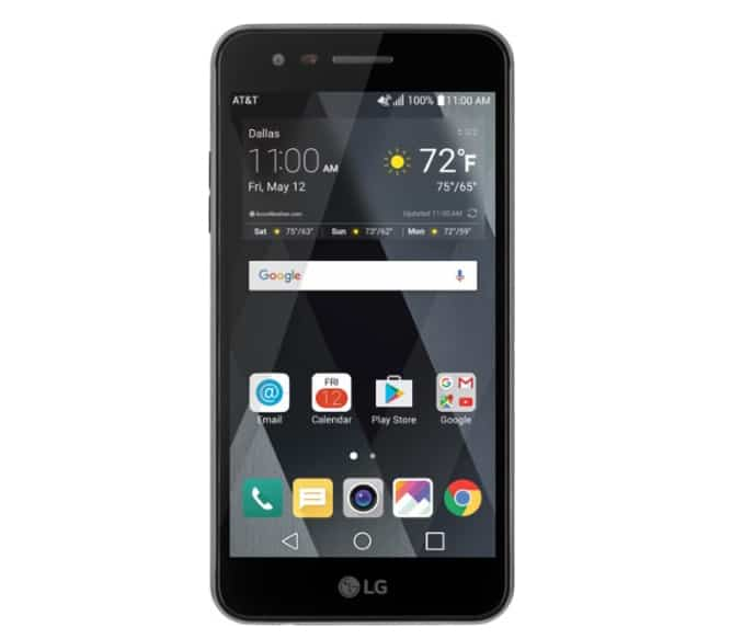 LG Repair 14