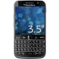 Blackberry Repair 7