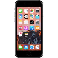 iPhone Repair 8