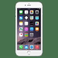iPhone Repair 11