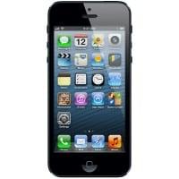 iPhone Repair 16