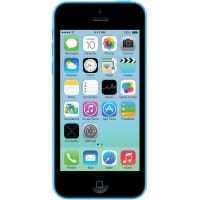 iPhone Repair 14