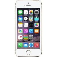 iPhone Repair 15