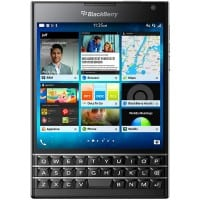 Blackberry Repair 6