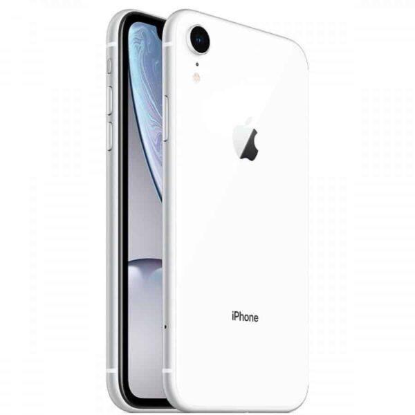 iPhone XR Phone 64GB 1