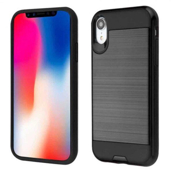 iPhone XR Slim Case 1