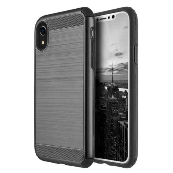 iPhone XR Slim Case 4