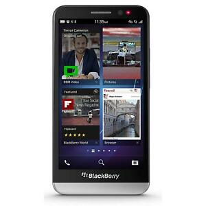 Blackberry Repair 12