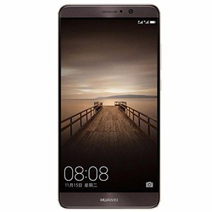 Huawei Repair 14