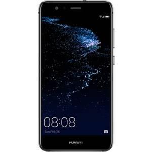 Huawei Repair 6
