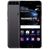 Huawei Repair 7