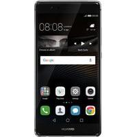 Huawei Repair 8