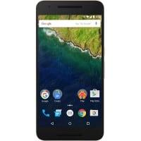 Nexus 6P Repair