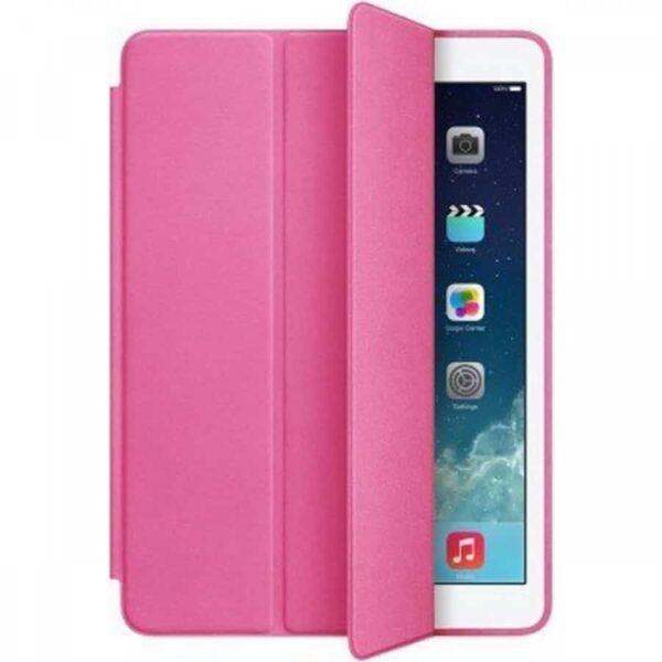IEssentials iPad Air 2 Smart Case 1
