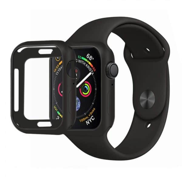 iWatch Band & Case 42MM 1