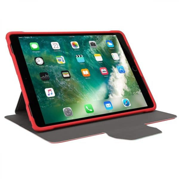 Targus Pro-tek Tablet Case & Stand for iPad Pro 10.5-Inch 1