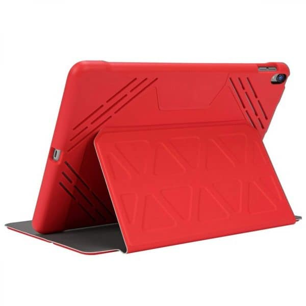 Targus Pro-tek Tablet Case & Stand for iPad Pro 10.5-Inch 2