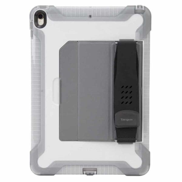 "Targus SafePort Rugged Case for 10.5"" iPad Pro 1"