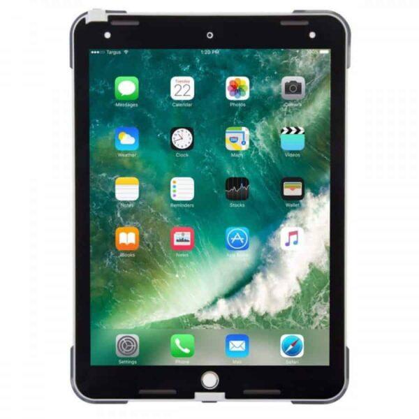 "Targus SafePort Rugged Case for 10.5"" iPad Pro 2"