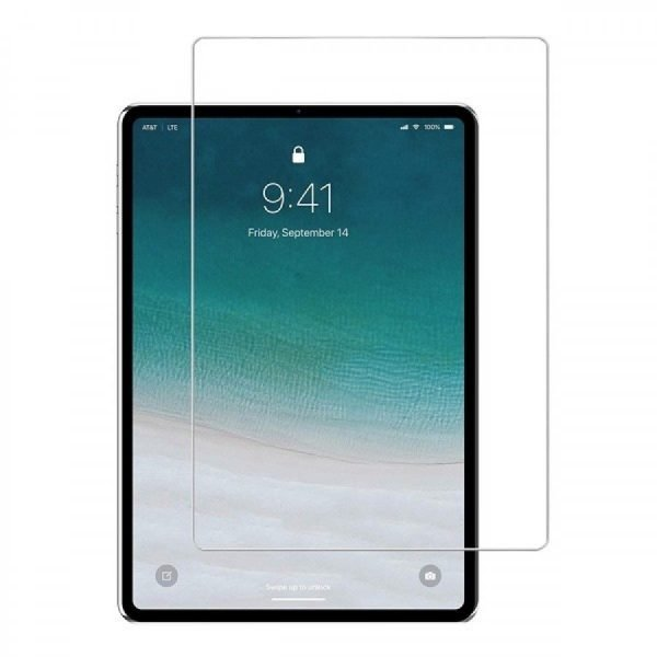 "iPad Pro 11"" Tempered Glass 1"