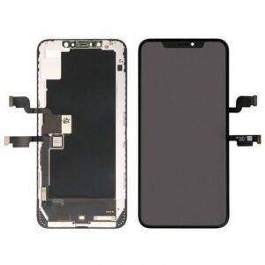iPhone XS Max LCD/Digi