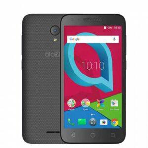 Alcatel U50 5044G Smartphone