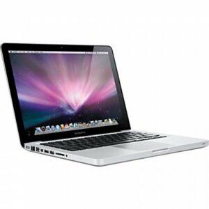 "Apple MacBook Pro A1278 13"" i5"
