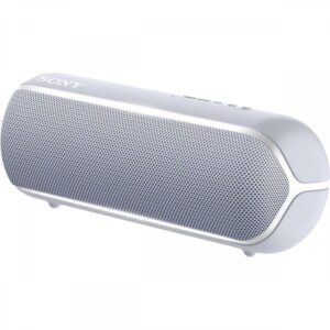 Sony SRS-X22 Bluetooth Wireless Speaker