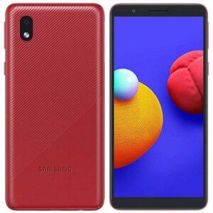 Samsung Galaxy A01 Core Phone - Dual Sim 16GB